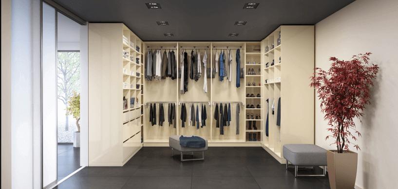begehbarer-kleiderschrank-ankleide-ordentlich