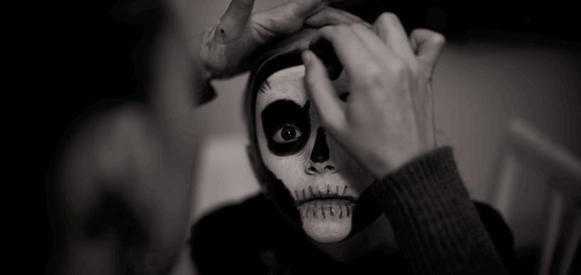 halloween-kostüm-fuer-kinder