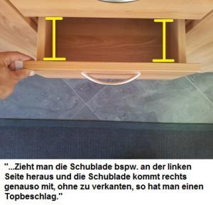 woran erkennt man die m belqualit t blog. Black Bedroom Furniture Sets. Home Design Ideas