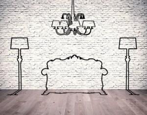 wohnzimmer-deko