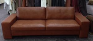 sofakauf leicht gemacht mit sofas nach ma. Black Bedroom Furniture Sets. Home Design Ideas