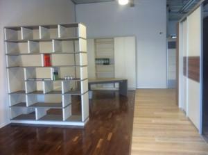 r ume richtig aufteilen tipps tricks. Black Bedroom Furniture Sets. Home Design Ideas