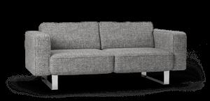 Die Optimalen Maße Sitzhöhe Für Ein Sofa Oder Eine Couch