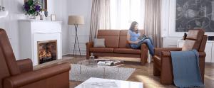 sofakauf-wie-gross-soll-mein-sofa-sein_klein