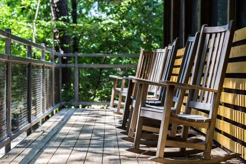 outdoor dielen f r terrasse balkon. Black Bedroom Furniture Sets. Home Design Ideas