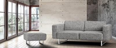 checkliste archives. Black Bedroom Furniture Sets. Home Design Ideas