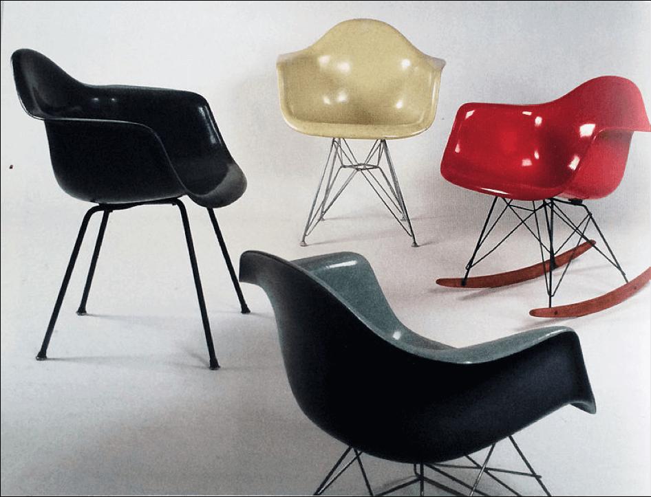 einrichtungsstil vintage. Black Bedroom Furniture Sets. Home Design Ideas