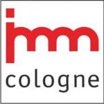 Logo imm Cologne 2015