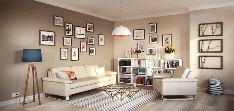 Sofa Klassisch klassisch komfortabel neue sofa welten deinschrank de
