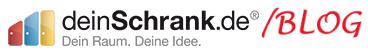 deinSchrank.de Blog Logo