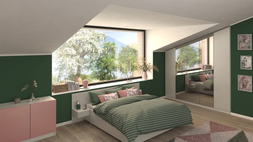 schlafzimmer-schrank-dachschraege