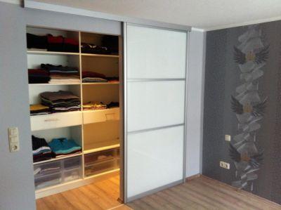 kundenbilder von ma m beln lass dich inspirieren. Black Bedroom Furniture Sets. Home Design Ideas