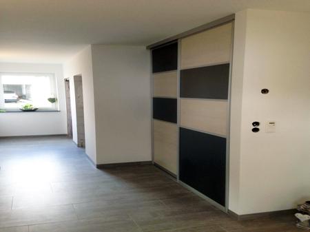 kundenbilder von schiebet ren nach ma jetzt ansehen. Black Bedroom Furniture Sets. Home Design Ideas