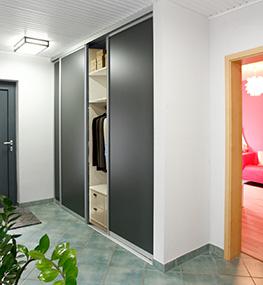 galerie unserer kundenbilder lass dich inspirieren. Black Bedroom Furniture Sets. Home Design Ideas