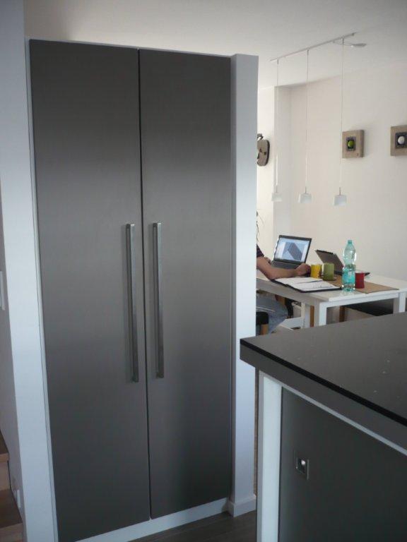 kundenbilder von nischenschr nken zur inspiration. Black Bedroom Furniture Sets. Home Design Ideas