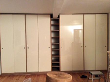 kundenbilder von schr nken ohne schr gen nach ma. Black Bedroom Furniture Sets. Home Design Ideas