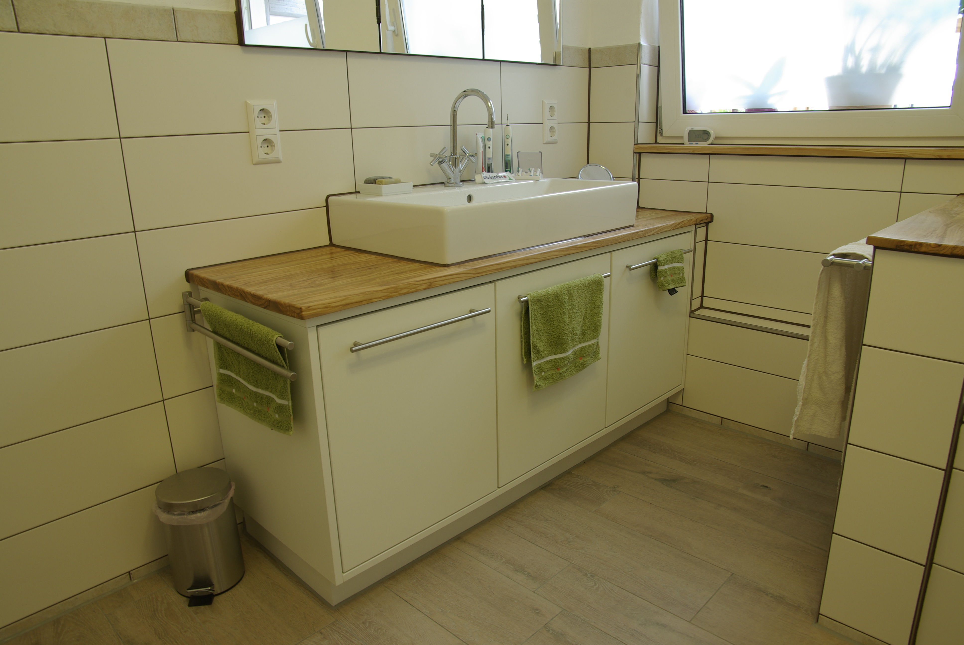arbeitsplatte kuche austauschen m bel ideen und home. Black Bedroom Furniture Sets. Home Design Ideas