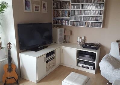bilder von sideboards und kommoden jetzt ansehen. Black Bedroom Furniture Sets. Home Design Ideas
