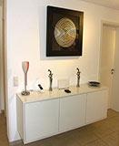 kleiderschrank system nach ma planen. Black Bedroom Furniture Sets. Home Design Ideas
