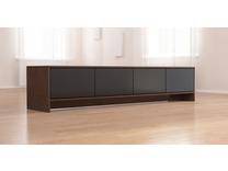 polsterm bel nach ma in k ln online konfigurieren. Black Bedroom Furniture Sets. Home Design Ideas