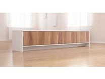 k ln begehbare kleiderschranksysteme nach ma. Black Bedroom Furniture Sets. Home Design Ideas