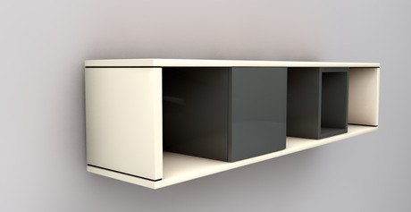 h ngeboard minna nach ma planen. Black Bedroom Furniture Sets. Home Design Ideas
