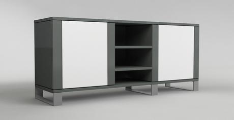 highboard rutila nach ma jetzt online konfigurieren. Black Bedroom Furniture Sets. Home Design Ideas