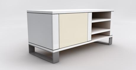 sideboard halit nach ma selbst online konfigurieren. Black Bedroom Furniture Sets. Home Design Ideas