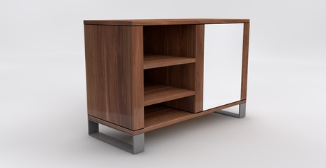 Highboard Abys