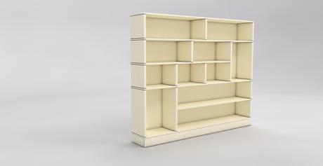 regal anna nach ma jetzt online konfigurieren. Black Bedroom Furniture Sets. Home Design Ideas