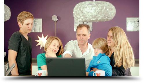 erfahrungen und bewertungen jetzt ansehen. Black Bedroom Furniture Sets. Home Design Ideas
