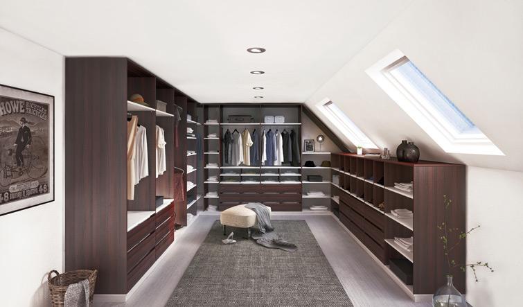 aktenschrank mit schiebet ren nach ma. Black Bedroom Furniture Sets. Home Design Ideas