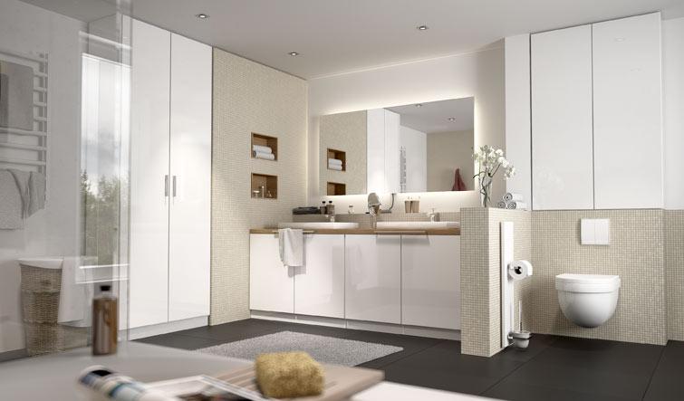 Ankleidezimmer Mit Schrägen : Möbel nach Maß online konfigurieren ...