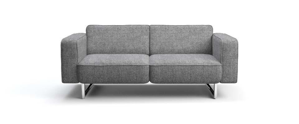 sofa qualit t bestseller shop f r m bel und einrichtungen. Black Bedroom Furniture Sets. Home Design Ideas