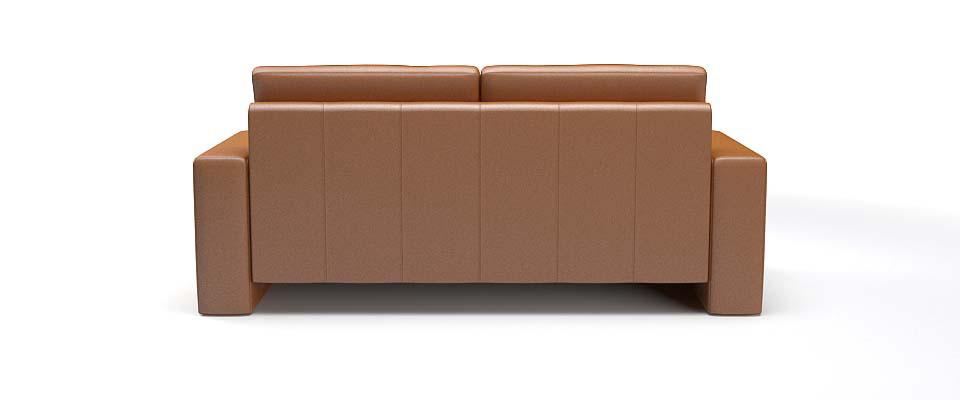 Polsterm bel nach ma qualit t die berzeugt for Couch zeichnen