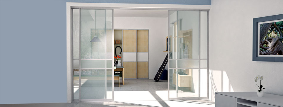 schiebet ren nach ma jetzt konfigurieren kaufen. Black Bedroom Furniture Sets. Home Design Ideas