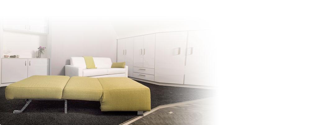 traumsofas de schlafsofa beautiful mit with traumsofas de schlafsofa excellent traumsofas de. Black Bedroom Furniture Sets. Home Design Ideas