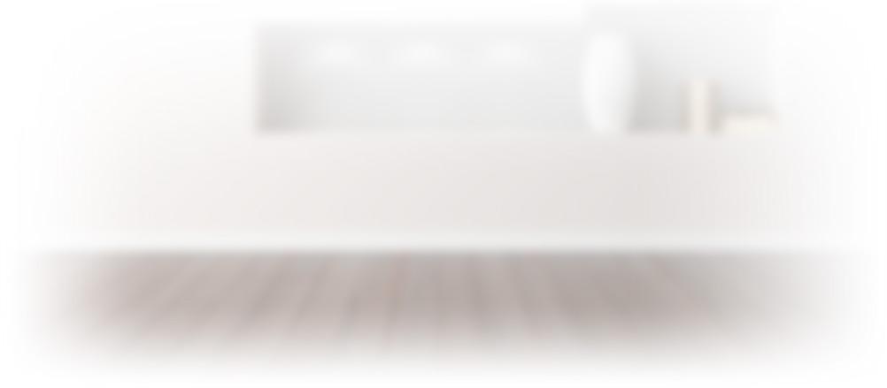 schlafsofa nach ma online konfigurieren kaufen. Black Bedroom Furniture Sets. Home Design Ideas