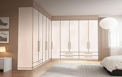 Eckschränke Schlafzimmer Ikea : Möbel nach Maß online konfigurieren ...