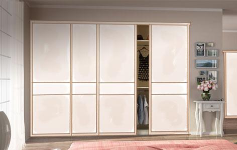 m bel nach ma online planen bestellen. Black Bedroom Furniture Sets. Home Design Ideas