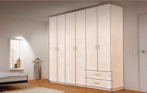 m bel nach ma online konfigurieren bestellen. Black Bedroom Furniture Sets. Home Design Ideas