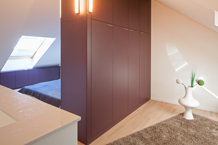m bel nach ma f r dein vista haus. Black Bedroom Furniture Sets. Home Design Ideas