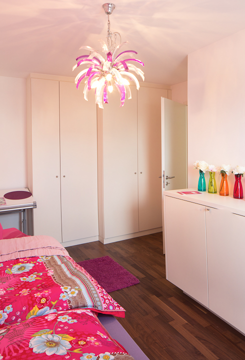 singles soest kostenlos leverkusen singletrail. Black Bedroom Furniture Sets. Home Design Ideas