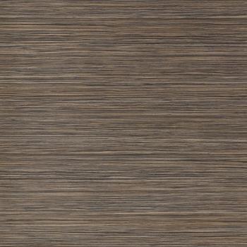 lowboard mit drei t ren nach ma online planen. Black Bedroom Furniture Sets. Home Design Ideas