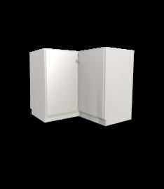 Badezimmer Sideboard nach Maß online konfigurieren | deinSchrank.de