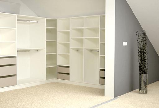 b cherregal ber eck nach ma online konfigurieren. Black Bedroom Furniture Sets. Home Design Ideas