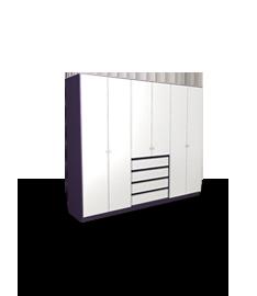 Kleiderschrank nach ma online konfigurieren for Schrank konfigurieren