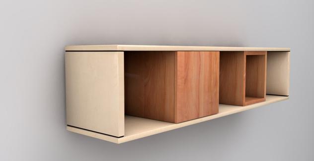 hangeschranke wohnzimmer ahorn home design inspiration hngeschrnke wohnzimmer ahorn - Hangeschranke Wohnzimmer Ahorn