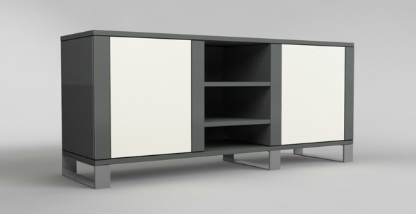 g nstige sideboards nach ma online konfigurieren. Black Bedroom Furniture Sets. Home Design Ideas