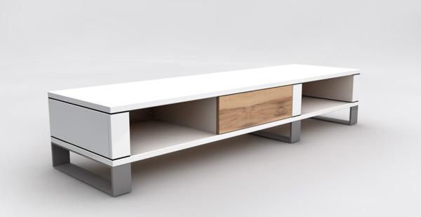 tv m bel nach ma hier konfigurieren bestellen. Black Bedroom Furniture Sets. Home Design Ideas